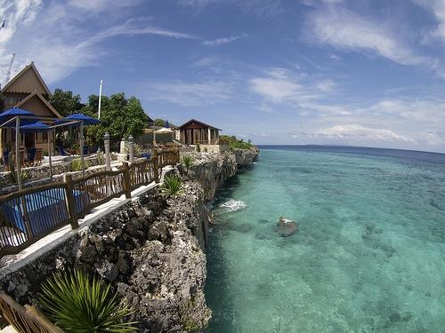 amatoa resort, makassar, sulawesi, indonesia