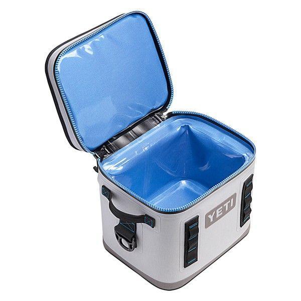 Yeti Hopper Flip 12 Soft Cooler Yeti Coolers Soft Sided Coolers