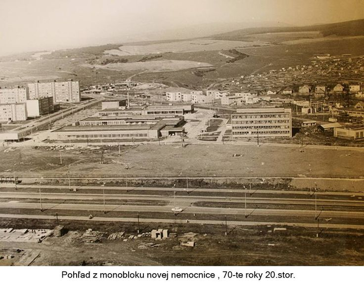 Fotka Juraja Menyhérta.
