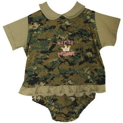 Us Marine Baby Clothes Just Found This Site Search For