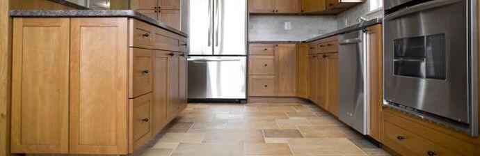 ceramicos para pisos de cocinas - Buscar con Google