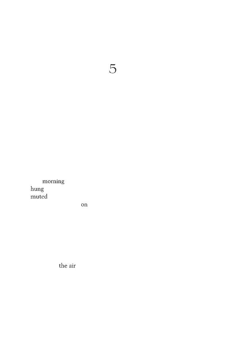 dada poetry pg 47
