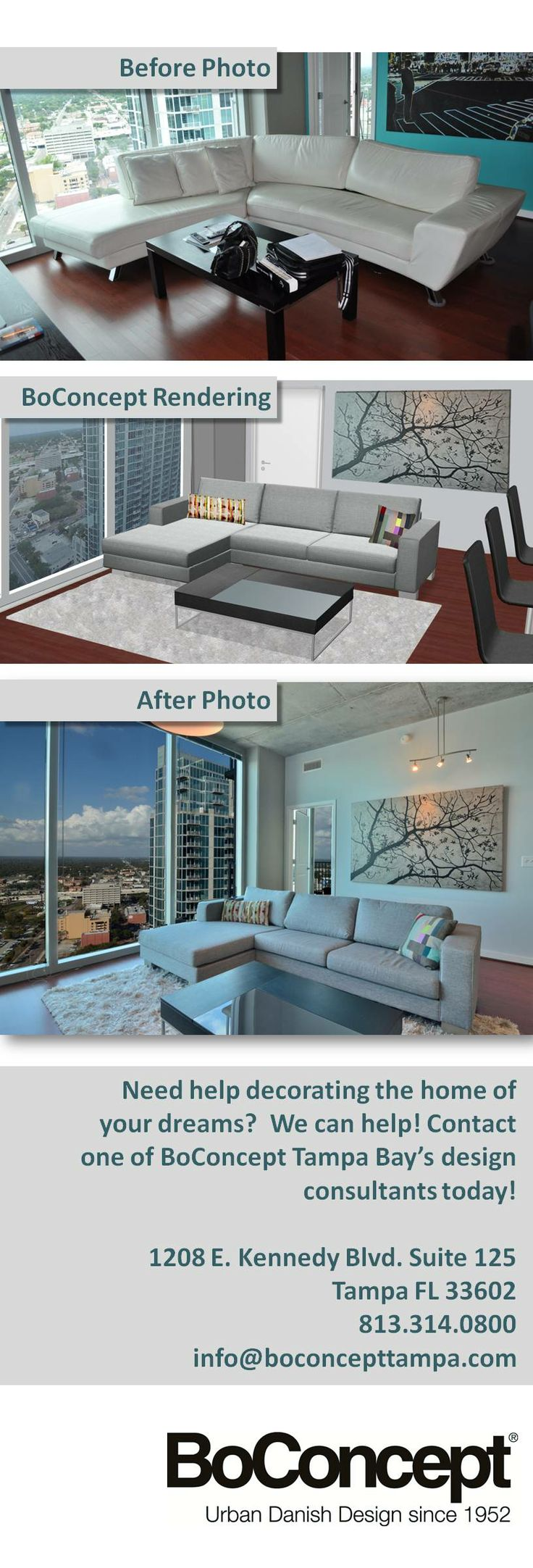 Best Images About Completed In Home Design Consultation - Home design consultation