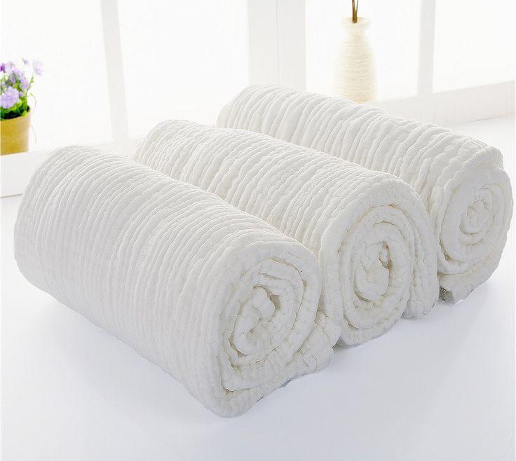 muslin-baby-bath-towels.jpg (JPEG Image, 800×716 pixels) - Scaled (85%)