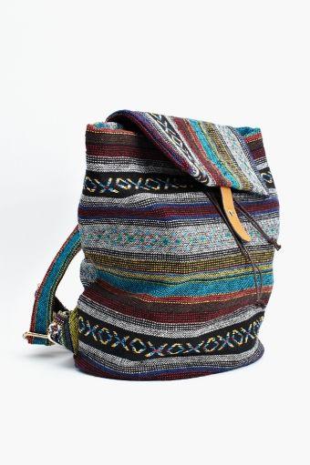 Take Me There Backpack   Nasty Gal   DRUG RUG!