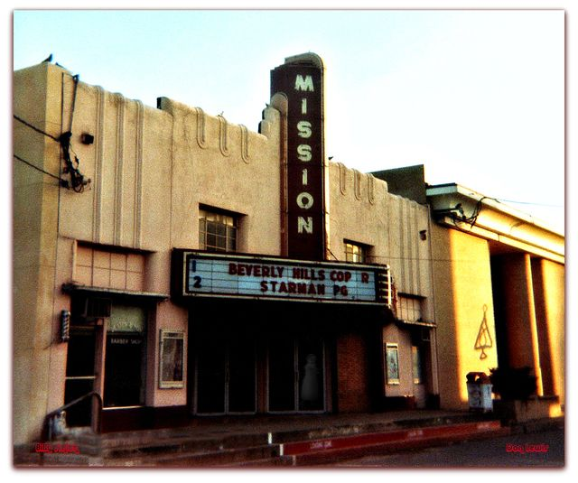 23 best images about sulphur springs texas on pinterest