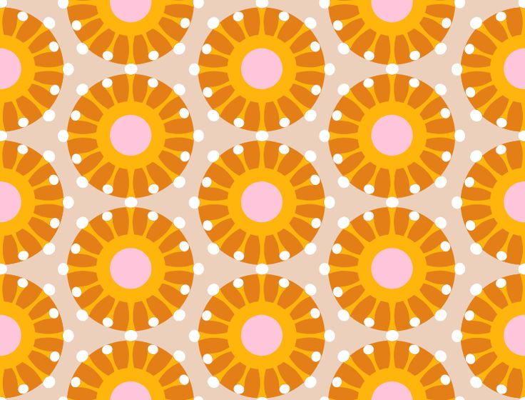 19 best stoffe images on pinterest fabrics boys and kids. Black Bedroom Furniture Sets. Home Design Ideas