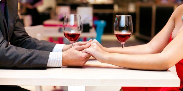 Empfohlene online-dating-sites