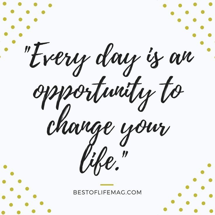 Life is messy. It's difficult, full of tough spots, but it's also beautiful. These quotes about change in life and love are perfect for remembering why we stick it out through the bad stuff!