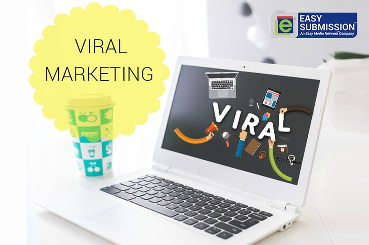 Easy Submission offers hard-hitting #Viral #Marketing #Services that will work very well -  https://goo.gl/NwPdk2