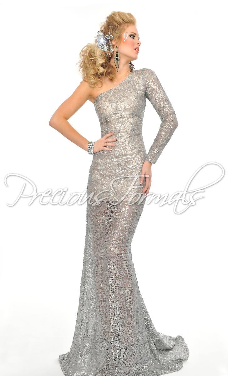 Prom Dress Stores In Minnesota All Dress