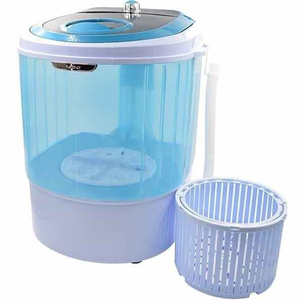 Top 10 Best Mini Washing Machine 2020