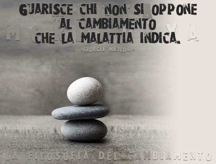 Pillole di Benessere #18... #Metamorphosya #GiorgiaMauloni #salute #benessere  #lafilosofiadelcambiamento #pilloledibenessere