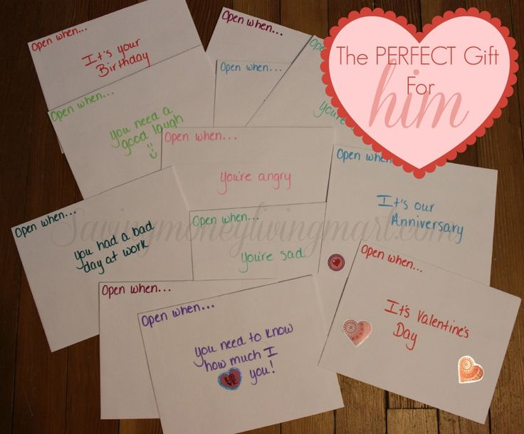 naughty valentines day cards for him