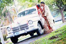 Motionpix: http://www.thebridalcode.com/Wedding-Company/MotionPix.shtml