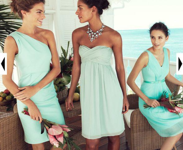La invitada perfecta: 10 vestidos para una boda de día http://cocktaildemariposas.com/2014/03/25/la-invitada-perfecta-10-vestidos-para-una-boda-de-dia/