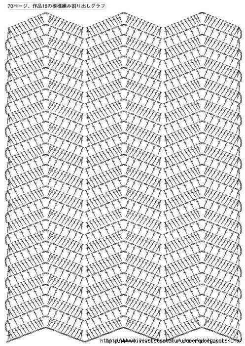 337 best Bebe images on Pinterest | Bedspreads, Blankets and Crochet ...