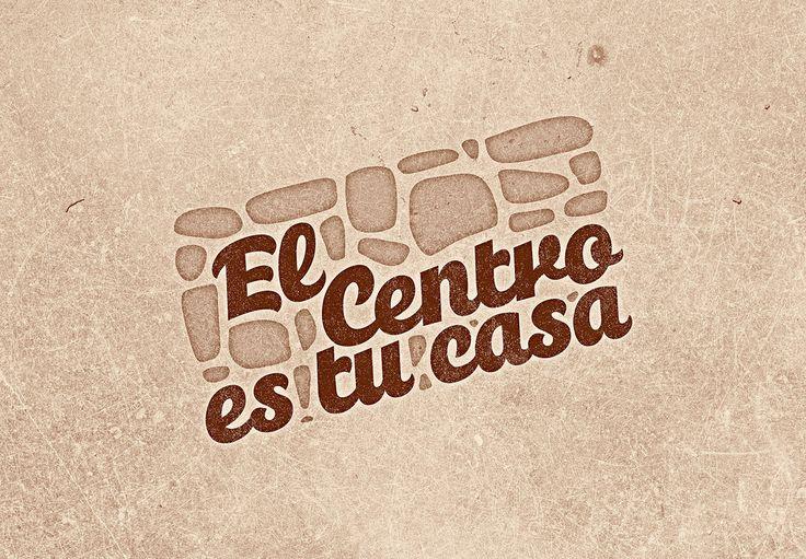https://flic.kr/p/w6MmgC | El centro es tu casa. | Alcaldía Mayor de Bogotá. Todos los derechos reservados.