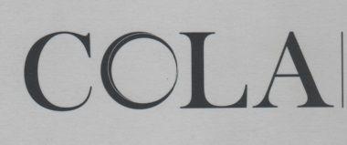 Caminetti-Caloriferi-Scaldasalviette   #tecnoceramiche #caminetti #caloriferi #scaldasalviette #cola