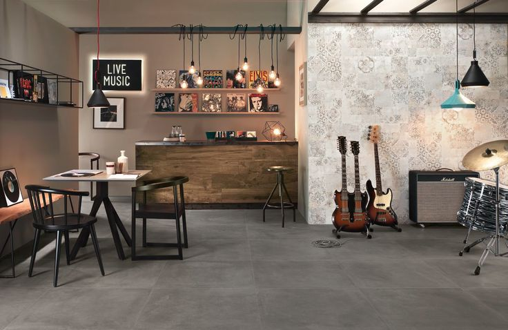 #Ragno #Boom #Mosaic Piombo Spaccatella 30x30 cm R54U | #Porcelain stoneware | on #bathroom39.com at 362 Euro/sqm | #mosaic #bathroom #kitchen