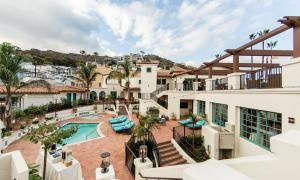 Catalina Island Hotels, Packages, Tours | Avalon & Two Harbors | Visit Catalina Island