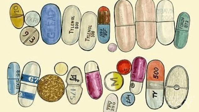 OTC Fertility Drugs for Women