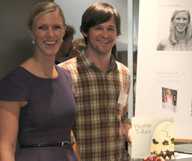 #mercerbell Creative Community | Charity Art Auction | MercerBell