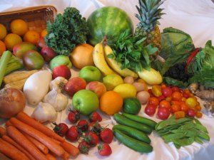Diet for hyperthyroidism and Graves' Disease is debatable today among scientists and doctors often are even completely ignoring this subject. But diet for hyperthyroidism is important factor in the healing process. Whether you choose low- iodine, carbohydrate or gluten-free diet is a matter of choice. But the more you know..the better!