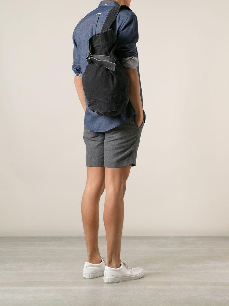 yohji-yamamoto-black-single-strap-backpack-product-1-17641588-4-016498649-normal.jpeg (1000×1334)