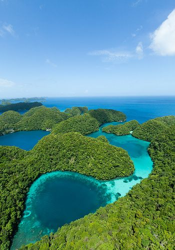 Micronesia Ireland is definitely on our bucket travel list! Don't forget to bring your XCom Global mobile hotspot to make your trip an experience of a lifetime. For a fixed daily flat rate you can bring your hotspot internet everywhere in the world and use unlimited data on up to 10 devices at once. Safe travels!
