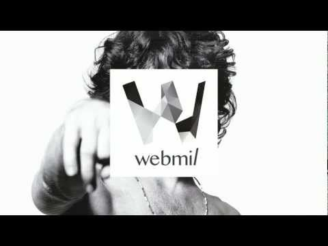 webmil generic logo - YouTube