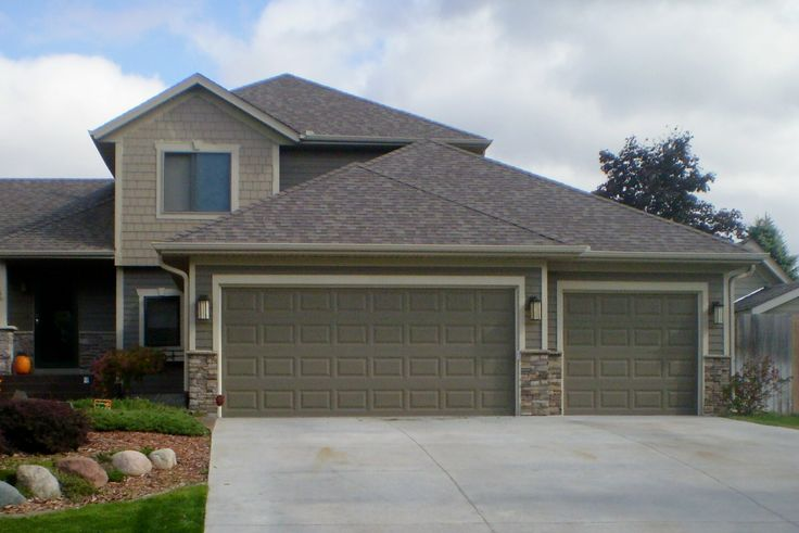 Versetta Cultured Stone This One Is Perfect With Our