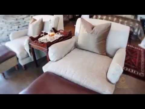 Take a look at this wonderful video of Tintswalo Safari Lodge, one of our favourite properties in the Kruger National Park.  Call us to book your next trip: 0860 119 119 #TravelTuesday #Travel #Luxury #ChooseDay