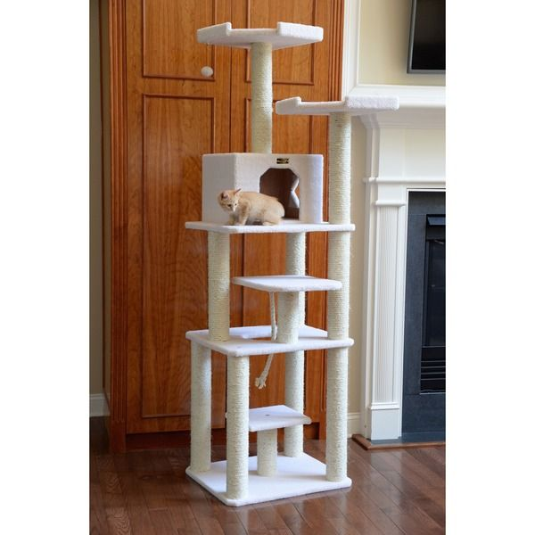 excellent inspiration ideas cool cat houses. Cool Cat Towers  Armarkat Tree Condo Scratcher 239 best images on Pinterest condo