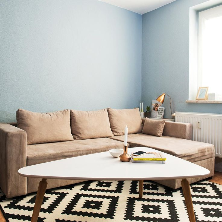 80 best Colors images on Pinterest Colors, Wall colours and At home - joop möbel wohnzimmer