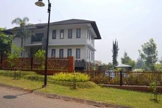Hunian Villa Murah Di Lembang Bandung - Penginapan Untuk Liburan dan bersantai di daerah lembang,kini bila anda mencari tempat nyaman saat liburan dan pariwisata di daerah lembang
