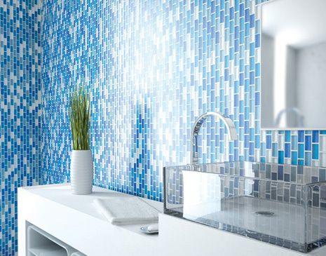 43 best Bathroom Tile Ideas images on Pinterest | Bathroom, Bathroom Florida Traditional Bathroom Design E A on