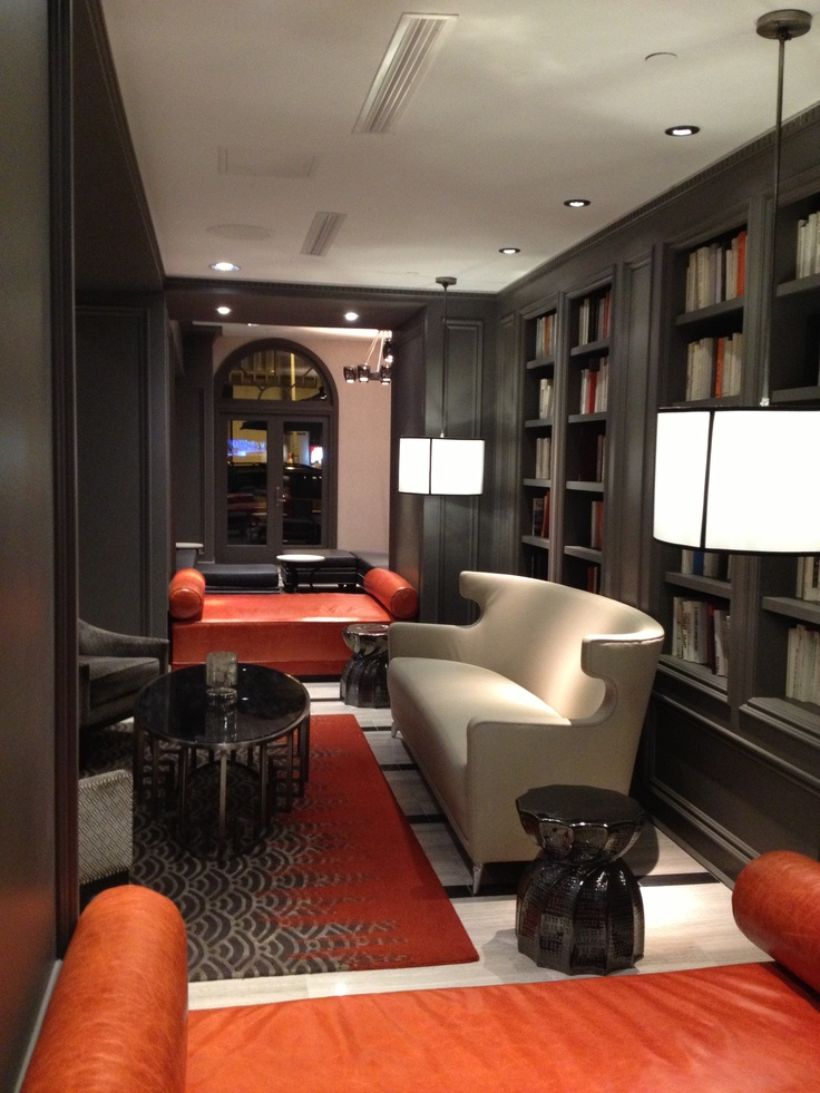 19 Best Images About Lobby Colors On Pinterest