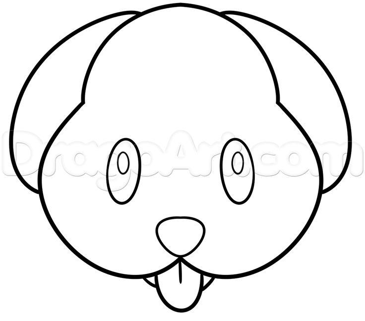 emoji coloring pages Sketch Sad Emoji Coloring Pages