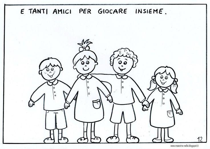 libretto+accogl+12.jpg (1600×1138)