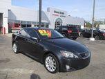 Used Lexus IS 250 For Sale - CarGurus
