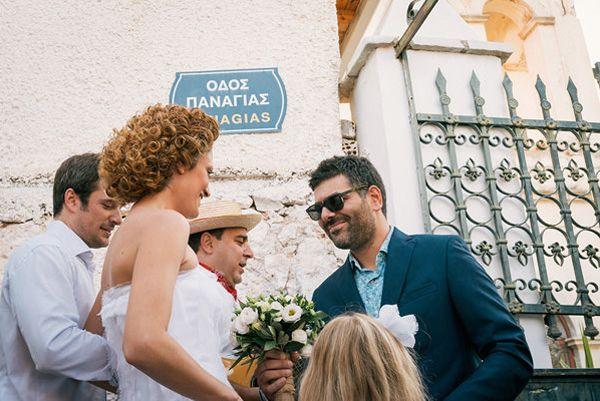 Rustic wedding in katouna, Lefkada Greece See more http://www.love4weddings.gr/en/fall-rustic-wedding-lefkada-photoshoot-by-idwed-photography/