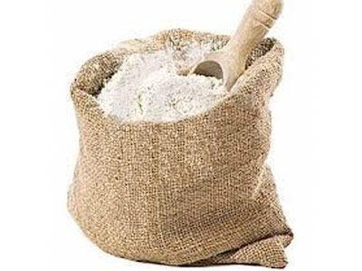 Amido de milho com vinagre de sidra no tratamento do acne