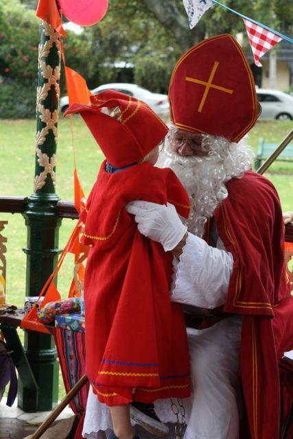 St Nicholas in Sydney by Oz Cloggie on 500px