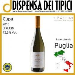 Vini bianchi [IT] White wines [EN]  https://dispensadeitipici.it/it/vini-bianchi-63  #weareTipici #dispensadeitipici #vini #bianchi #wines #white #vinobianco #whitewine