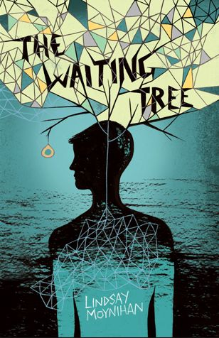 Family drama, growing up gay in small town southern US.  Read the review at Kirkus: https://www.kirkusreviews.com/book-reviews/lindsay-moynihan/waiting-tree/  Read another review at A Librarian's Library: http://alibrarianslibrary.wordpress.com/2013/07/15/book-review-the-waiting-tree/