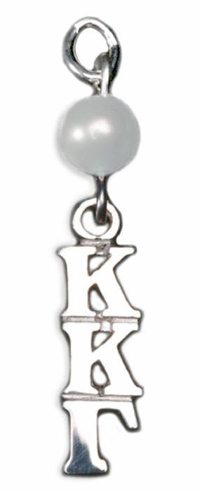 Greek Fraternity & Sorority Pearl Lavaliers SALE $44.95. - Greek Clothing and Merchandise - Greek Gear®