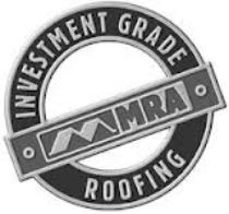 The Metal Roofing Alliance was formed in 1998 by a small group of forward-thinking metal roofing manufacturers with the main goal of educating consumers about the many benefits of metal roofing. In the past 7 years, we've shown millions of people just how beautiful, durable and money-saving metal roofing can be for them. Over the years, our membership has grown to include paint companies, material suppliers, industry publications and more.
