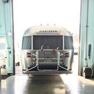 Airstream Rental pic.JPG