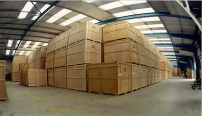 http://www.exemovers.ae/moving-and-storage-dubai.html